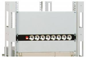 ЦМО ФП-4-9005-2