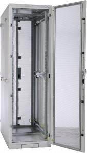 Шкаф 19 напольный серверный ЦМО ШТК-С-42.6.12-44АА-4