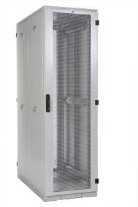 Шкаф 19 напольный серверный ЦМО ШТК-С-33.6.12-44АА-1