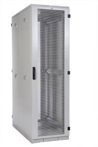 Шкаф 19 напольный серверный ЦМО ШТК-С-42.8.12-44АА-1