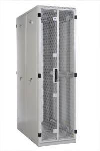 Шкаф 19 напольный серверный ЦМО ШТК-С-45.6.10-48АА-2