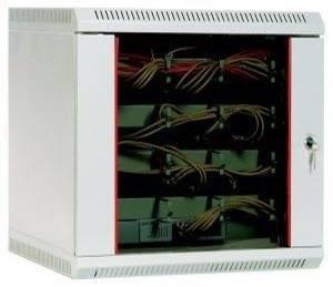 ЦМО ШРН-12.650-1