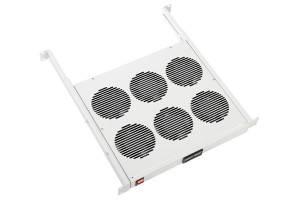 Модуль вентиляторный ЦМО МВ-400-6С