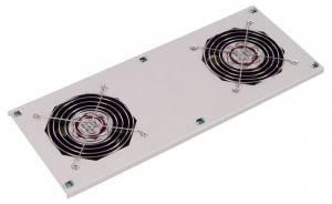 Модуль вентиляторный ЦМО МВ-400-2С-1