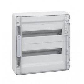Шкаф накладной Legrand 401657