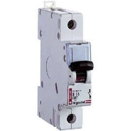 Aвтоматический выключатель Legrand 403972
