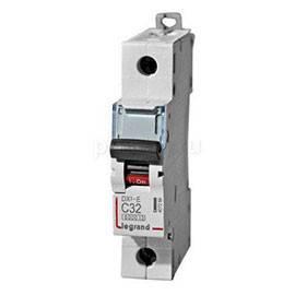 Aвтоматический выключатель Legrand 404031
