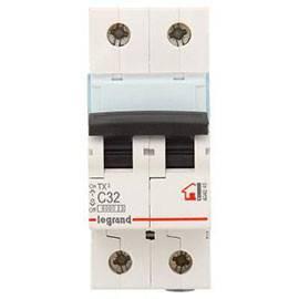 Aвтоматический выключатель Legrand 404045