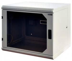 Шкаф настенный 19 A.E.S.P RECW-125H