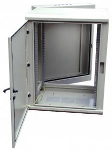 Шкаф настенный 19 A.E.S.P RECW-096P5
