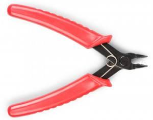 Кусачки для обрезки Hyperline HT-1091