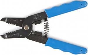 Инструмент для зачистки Hyperline HT-1042