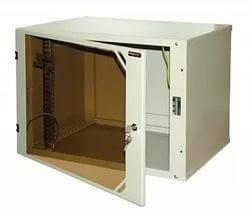 Шкаф настенный 19 A.E.S.P RECW-125L