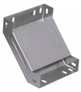 Угол вертикальный внутренний PNKVV-100.150