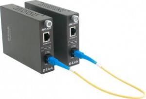 D-Link DL-DMC-920R/B9A