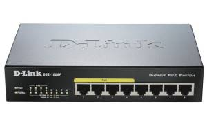 D-Link DL-DGS-1016D/G3A