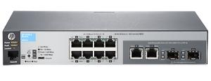 HP HP-J9783A#ABB