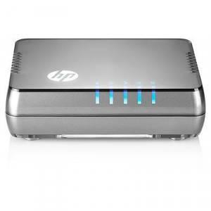 HP HP-J9791A#ABB