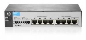 HP HP-J9800A#ABB