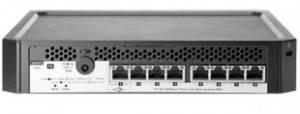 HP HP-J9833A#ABB