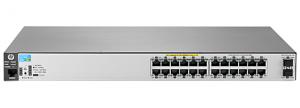 HP HP-J9854A#ABB