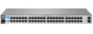 HP HP-J9855A#ABB