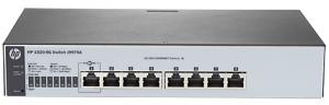 HP HP-J9979A#ABB
