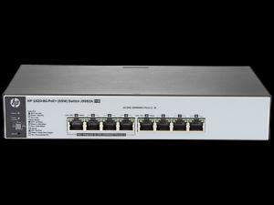 HP HP-J9982A#ABB