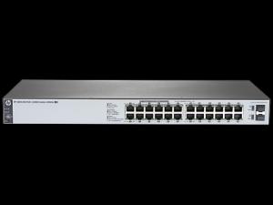 HP HP-J9983A#ABB