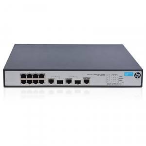 HP HP-JG537A#ABB