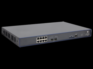 HP HP-JG641A#ABB