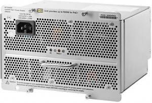 HP HP-J9829A#ABB