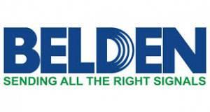 Волоконной-оптический кабель Belden GOCB816