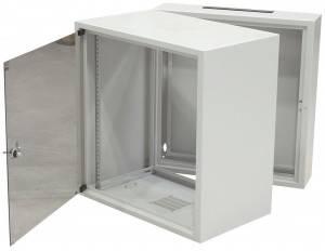 Шкаф настенный 19 Zpas WZ-3505-01-02-011