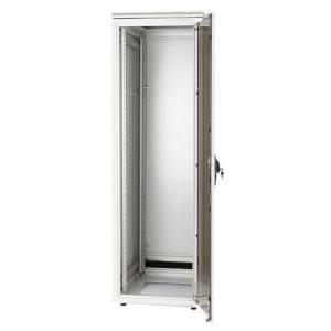 Шкаф 19 напольный серверный Zpas WZ-SZBD-058-G7AA-11-0000-011