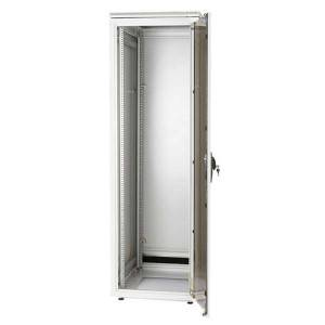 Шкаф 19 напольный серверный Zpas WZ-SZBD-069-ZCAA-11-0000-011