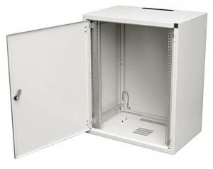 Шкаф настенный 19 Zpas WZ-3984-01-M2-011