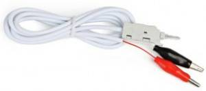 Hyperline KR-CABLE-CRO2