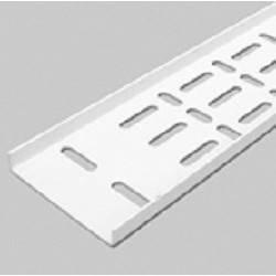 Вертикальный кабельный органайзер ЦМО ВКО-М-38.150-1