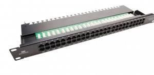 Патч-панель DATAREX DR-4071