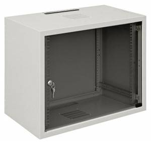 Шкаф настенный 19 Zpas WZ-3839-01-01-011