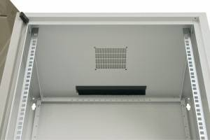 Шкаф настенный 19 Zpas WZ-3504-01-01-011-2