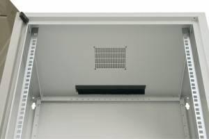 Шкаф настенный 19 Zpas  WZ-3504-01-M1-011-2