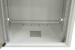 Шкаф настенный 19 Zpas  WZ-3504-01-M1-011-3