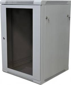 Шкаф настенный 19 OlmiOn ШРН-Р-18.600-1