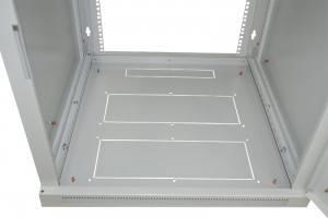 Шкаф настенный 19 OlmiOn ШРН-Р-9.600-3