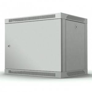 Шкаф настенный 19 ШРН-Р-6.600.1