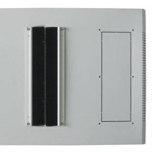 Комплект щеточного ввода КВ-Щ-55.420-2