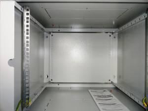 Задняя стенка шкафа ЦМО А-ШРН-9