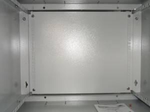 Задняя стенка шкафа ЦМО А-ШРН-12
